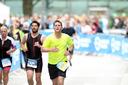 Hamburg-Triathlon3131.jpg