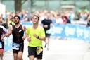 Hamburg-Triathlon3134.jpg