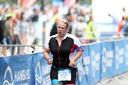 Hamburg-Triathlon3138.jpg