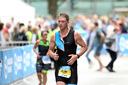 Hamburg-Triathlon3143.jpg