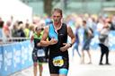 Hamburg-Triathlon3144.jpg