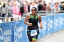 Hamburg-Triathlon3151.jpg