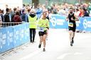 Hamburg-Triathlon3164.jpg