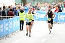 Hamburg-Triathlon3165.jpg