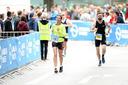 Hamburg-Triathlon3166.jpg