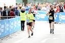 Hamburg-Triathlon3167.jpg