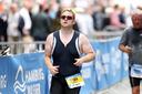 Hamburg-Triathlon3178.jpg