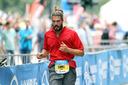 Hamburg-Triathlon3188.jpg