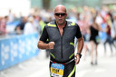 Hamburg-Triathlon3193.jpg