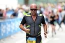Hamburg-Triathlon3195.jpg