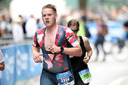 Hamburg-Triathlon3203.jpg