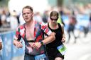 Hamburg-Triathlon3204.jpg