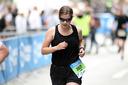 Hamburg-Triathlon3205.jpg