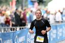 Hamburg-Triathlon3208.jpg