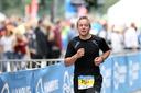 Hamburg-Triathlon3209.jpg
