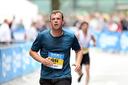 Hamburg-Triathlon3214.jpg