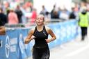 Hamburg-Triathlon3229.jpg
