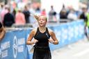 Hamburg-Triathlon3231.jpg