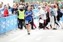 Hamburg-Triathlon3232.jpg