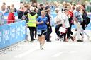 Hamburg-Triathlon3233.jpg
