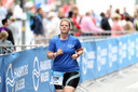 Hamburg-Triathlon3236.jpg
