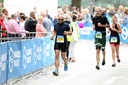 Hamburg-Triathlon3238.jpg