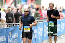Hamburg-Triathlon3240.jpg