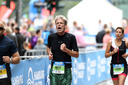 Hamburg-Triathlon3246.jpg