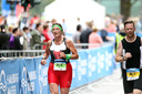 Hamburg-Triathlon3250.jpg