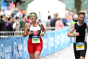 Hamburg-Triathlon3252.jpg