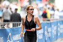 Hamburg-Triathlon3256.jpg