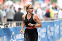 Hamburg-Triathlon3257.jpg