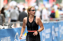Hamburg-Triathlon3258.jpg