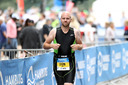 Hamburg-Triathlon3259.jpg