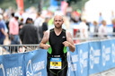 Hamburg-Triathlon3260.jpg