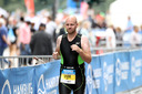 Hamburg-Triathlon3261.jpg