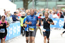 Hamburg-Triathlon3262.jpg