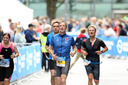 Hamburg-Triathlon3263.jpg