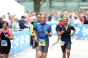 Hamburg-Triathlon3264.jpg
