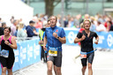 Hamburg-Triathlon3265.jpg