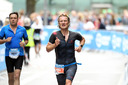 Hamburg-Triathlon3266.jpg