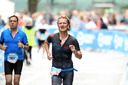 Hamburg-Triathlon3268.jpg