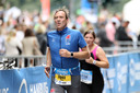 Hamburg-Triathlon3271.jpg