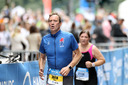 Hamburg-Triathlon3272.jpg