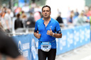 Hamburg-Triathlon3278.jpg