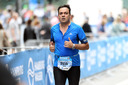Hamburg-Triathlon3279.jpg