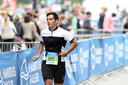 Hamburg-Triathlon3280.jpg