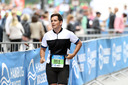 Hamburg-Triathlon3281.jpg