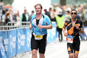 Hamburg-Triathlon3282.jpg