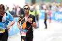 Hamburg-Triathlon3284.jpg